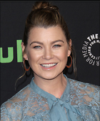 Celebrity Photo: Ellen Pompeo 1200x1460   292 kb Viewed 15 times @BestEyeCandy.com Added 52 days ago