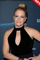 Celebrity Photo: Melissa Joan Hart 1200x1801   132 kb Viewed 68 times @BestEyeCandy.com Added 12 days ago