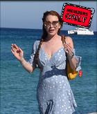 Celebrity Photo: Lindsay Lohan 2200x2590   1.6 mb Viewed 3 times @BestEyeCandy.com Added 45 days ago