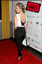 Celebrity Photo: Arielle Kebbel 3840x5760   2.4 mb Viewed 5 times @BestEyeCandy.com Added 14 hours ago