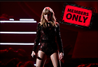 Celebrity Photo: Taylor Swift 5352x3712   3.2 mb Viewed 5 times @BestEyeCandy.com Added 44 days ago