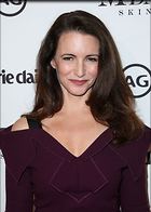 Celebrity Photo: Kristin Davis 1200x1680   272 kb Viewed 102 times @BestEyeCandy.com Added 489 days ago