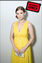 Celebrity Photo: Kate Mara 2400x3600   1.7 mb Viewed 2 times @BestEyeCandy.com Added 7 days ago
