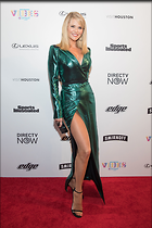 Celebrity Photo: Christie Brinkley 2000x3000   761 kb Viewed 118 times @BestEyeCandy.com Added 34 days ago