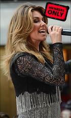 Celebrity Photo: Shania Twain 3312x5469   1.3 mb Viewed 0 times @BestEyeCandy.com Added 27 days ago