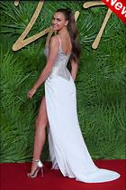 Celebrity Photo: Irina Shayk 1280x1920   429 kb Viewed 1 time @BestEyeCandy.com Added 2 hours ago