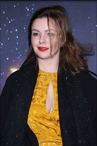 Celebrity Photo: Amber Tamblyn 1200x1800   316 kb Viewed 17 times @BestEyeCandy.com Added 85 days ago