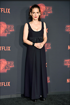 Celebrity Photo: Winona Ryder 683x1024   139 kb Viewed 29 times @BestEyeCandy.com Added 73 days ago