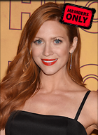 Celebrity Photo: Brittany Snow 2629x3600   1.9 mb Viewed 1 time @BestEyeCandy.com Added 89 days ago