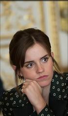 Celebrity Photo: Emma Watson 1280x2181   204 kb Viewed 25 times @BestEyeCandy.com Added 27 days ago