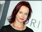 Celebrity Photo: Thora Birch 1200x915   98 kb Viewed 58 times @BestEyeCandy.com Added 360 days ago