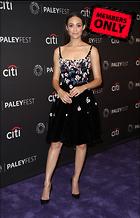 Celebrity Photo: Emmy Rossum 2317x3600   2.3 mb Viewed 2 times @BestEyeCandy.com Added 4 days ago