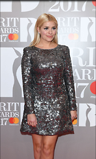 Celebrity Photo: Holly Willoughby 1200x1971   355 kb Viewed 41 times @BestEyeCandy.com Added 82 days ago