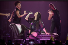 Celebrity Photo: Demi Lovato 1200x800   99 kb Viewed 19 times @BestEyeCandy.com Added 15 days ago