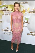 Celebrity Photo: Julie Benz 2100x3150   803 kb Viewed 243 times @BestEyeCandy.com Added 271 days ago
