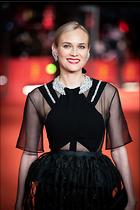 Celebrity Photo: Diane Kruger 800x1199   95 kb Viewed 25 times @BestEyeCandy.com Added 42 days ago