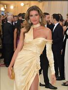 Celebrity Photo: Gisele Bundchen 1200x1593   180 kb Viewed 27 times @BestEyeCandy.com Added 17 days ago