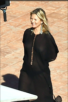 Celebrity Photo: Kate Moss 1200x1800   240 kb Viewed 42 times @BestEyeCandy.com Added 79 days ago