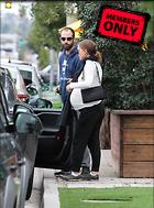 Celebrity Photo: Natalie Portman 2516x3392   1.6 mb Viewed 0 times @BestEyeCandy.com Added 3 days ago