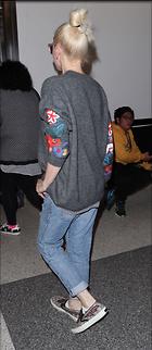 Celebrity Photo: Gwen Stefani 1200x2763   588 kb Viewed 8 times @BestEyeCandy.com Added 82 days ago