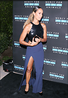 Celebrity Photo: Leona Lewis 1200x1718   264 kb Viewed 26 times @BestEyeCandy.com Added 23 days ago