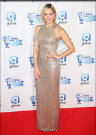 Celebrity Photo: Jenni Falconer 1200x1694   263 kb Viewed 42 times @BestEyeCandy.com Added 123 days ago