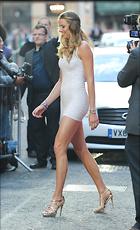 Celebrity Photo: Daniela Hantuchova 623x1024   195 kb Viewed 79 times @BestEyeCandy.com Added 387 days ago