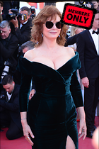 Celebrity Photo: Susan Sarandon 4000x6000   5.0 mb Viewed 0 times @BestEyeCandy.com Added 30 days ago