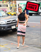 Celebrity Photo: Sophia Bush 1182x1500   1.5 mb Viewed 1 time @BestEyeCandy.com Added 27 days ago