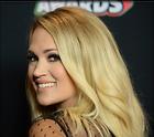 Celebrity Photo: Carrie Underwood 1200x1060   170 kb Viewed 31 times @BestEyeCandy.com Added 18 days ago