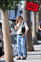 Celebrity Photo: Selma Blair 2133x3200   3.4 mb Viewed 1 time @BestEyeCandy.com Added 11 days ago