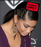 Celebrity Photo: Chanel Iman 2400x2702   1.4 mb Viewed 0 times @BestEyeCandy.com Added 9 days ago