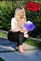Celebrity Photo: Aubrey ODay 2100x3150   1.6 mb Viewed 0 times @BestEyeCandy.com Added 11 hours ago