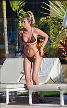 Celebrity Photo: Megan McKenna 1600x2545   294 kb Viewed 50 times @BestEyeCandy.com Added 83 days ago