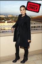 Celebrity Photo: Emmanuelle Chriqui 3377x5065   2.3 mb Viewed 1 time @BestEyeCandy.com Added 13 days ago