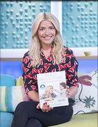 Celebrity Photo: Holly Willoughby 1200x1539   237 kb Viewed 57 times @BestEyeCandy.com Added 69 days ago