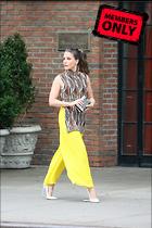 Celebrity Photo: Sophia Bush 2400x3600   2.2 mb Viewed 0 times @BestEyeCandy.com Added 16 hours ago