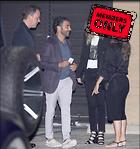 Celebrity Photo: Eva Longoria 4207x4480   1.9 mb Viewed 1 time @BestEyeCandy.com Added 22 days ago