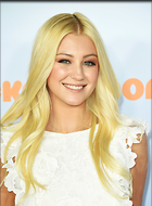 Celebrity Photo: Ava Sambora 2550x3456   803 kb Viewed 91 times @BestEyeCandy.com Added 175 days ago