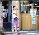 Celebrity Photo: Alessandra Ambrosio 12 Photos Photoset #421405 @BestEyeCandy.com Added 62 days ago