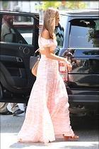 Celebrity Photo: Alessandra Ambrosio 1055x1584   866 kb Viewed 13 times @BestEyeCandy.com Added 32 days ago