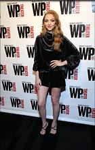 Celebrity Photo: Amanda Seyfried 1310x2048   253 kb Viewed 22 times @BestEyeCandy.com Added 19 days ago
