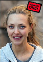 Celebrity Photo: Amanda Seyfried 2418x3500   3.6 mb Viewed 3 times @BestEyeCandy.com Added 153 days ago