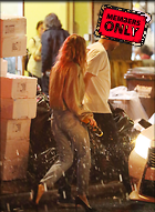 Celebrity Photo: Jennifer Lawrence 3206x4373   1.5 mb Viewed 1 time @BestEyeCandy.com Added 2 days ago