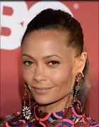 Celebrity Photo: Thandie Newton 16 Photos Photoset #411595 @BestEyeCandy.com Added 253 days ago