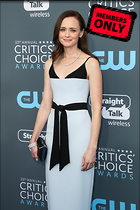 Celebrity Photo: Alexis Bledel 3367x5051   1.3 mb Viewed 1 time @BestEyeCandy.com Added 74 days ago