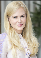 Celebrity Photo: Nicole Kidman 571x800   167 kb Viewed 43 times @BestEyeCandy.com Added 243 days ago