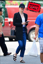 Celebrity Photo: Emma Stone 2400x3600   2.1 mb Viewed 2 times @BestEyeCandy.com Added 19 days ago