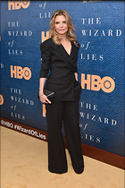 Celebrity Photo: Michelle Pfeiffer 1200x1798   491 kb Viewed 15 times @BestEyeCandy.com Added 16 days ago