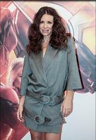 Celebrity Photo: Evangeline Lilly 1200x1758   257 kb Viewed 16 times @BestEyeCandy.com Added 51 days ago